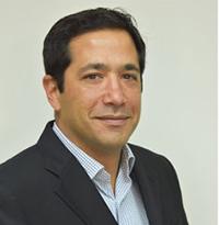 Boaz Rubin
